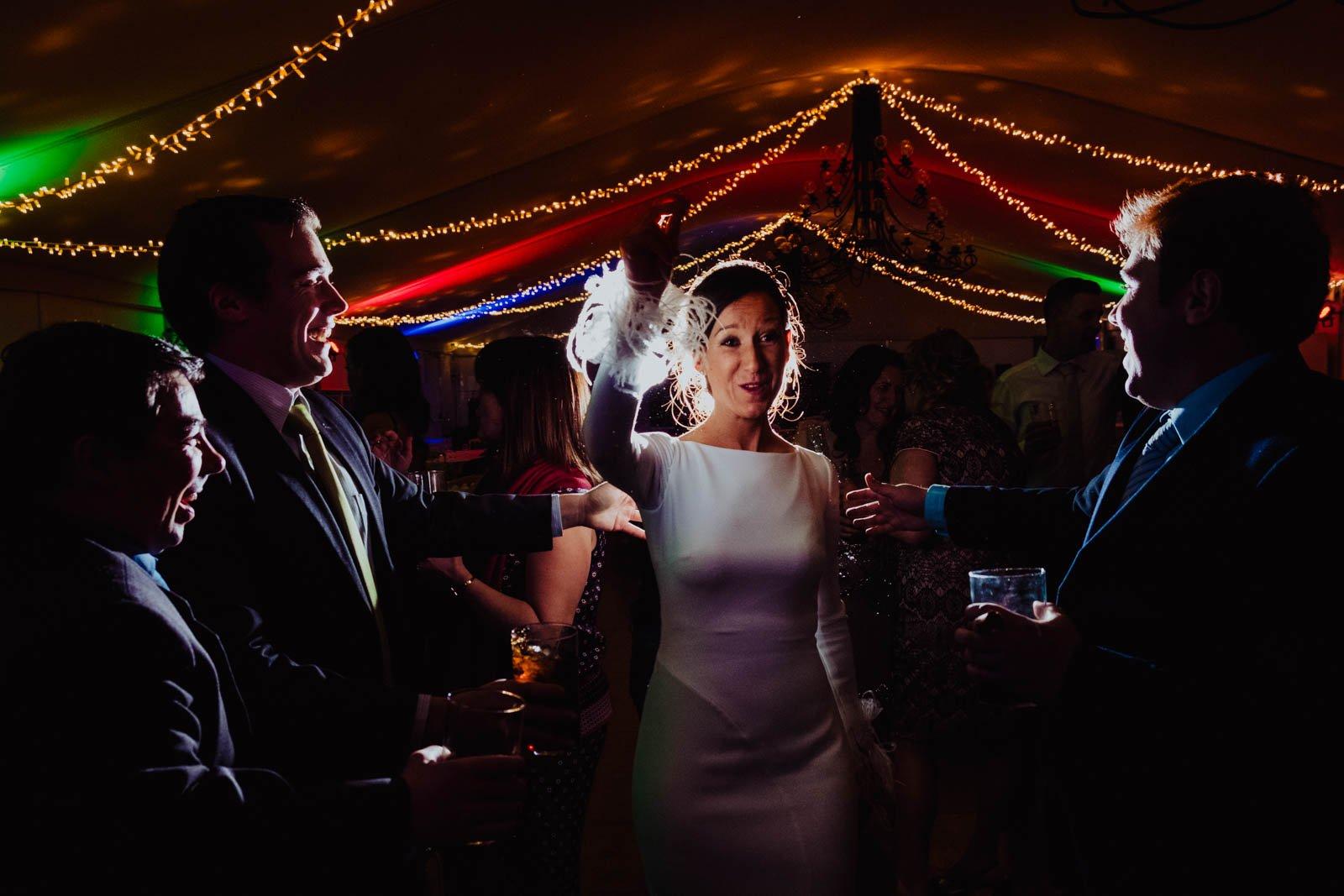 Fotógrafo de bodas Alicante