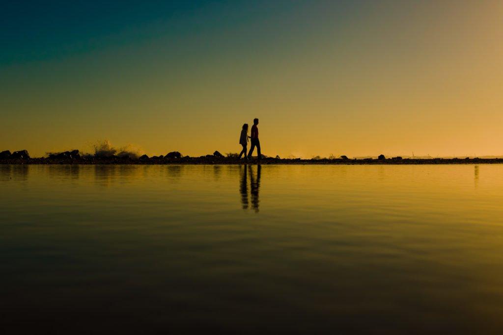 fotografos-boda-elche---preboda-playa-00001