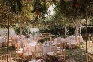 Fotografo de bodas en Alicante - Sergio Gallegos