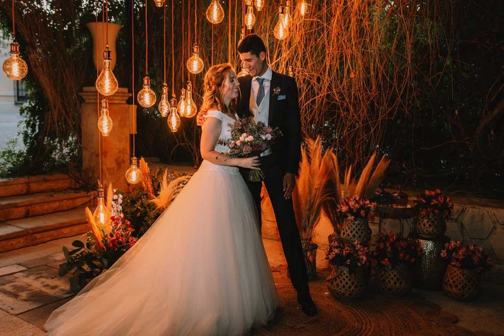 Fotógrafo de bodas alicante Sergio Gallegos
